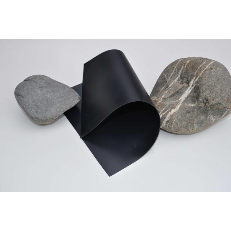 bache geomembrane pvc 1 mm pour bassin garantie 10 ans 5