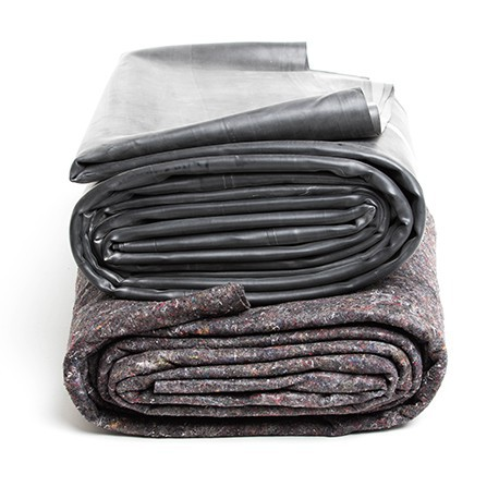 bache epdm bassin feutre geotextile 300 gr m2 pour etancheite bassin. Black Bedroom Furniture Sets. Home Design Ideas