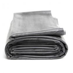 bache epdm bassin feutre geotextile 300 gr m2 pour. Black Bedroom Furniture Sets. Home Design Ideas