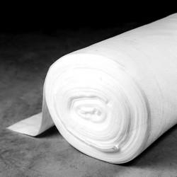 Protection des membranes EPDM 300gr