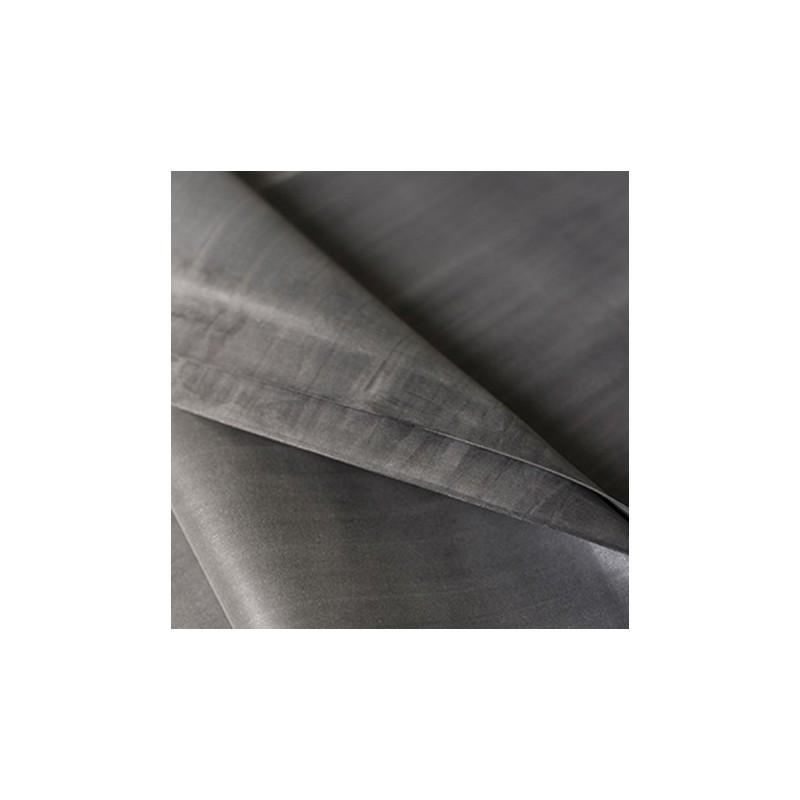 membrane epdm tanch it de toiture mm d coupe personnalis e. Black Bedroom Furniture Sets. Home Design Ideas