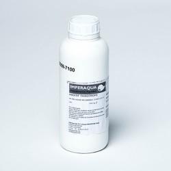 Agent thixo (4%) 1 kg