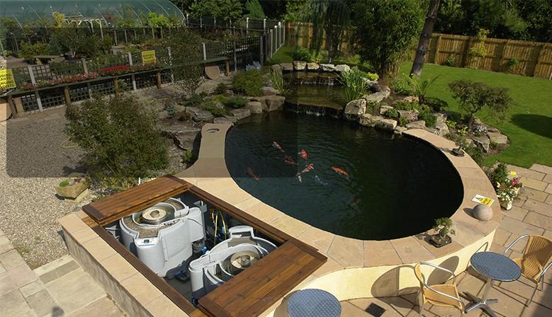 Piscine boulogne billancourt horaires d coration 22 for Boulogne billancourt piscine